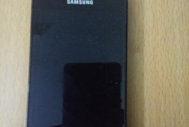 Samsung Galaxy S2 for sale