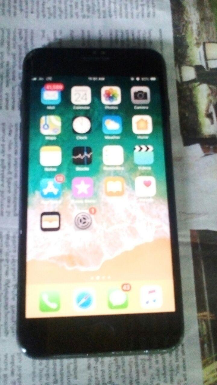 Apple Iphone 8 Plus for sale in Kondotty