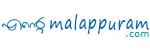 Ente Malappuram