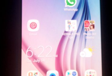 Samsung Glaxy J7