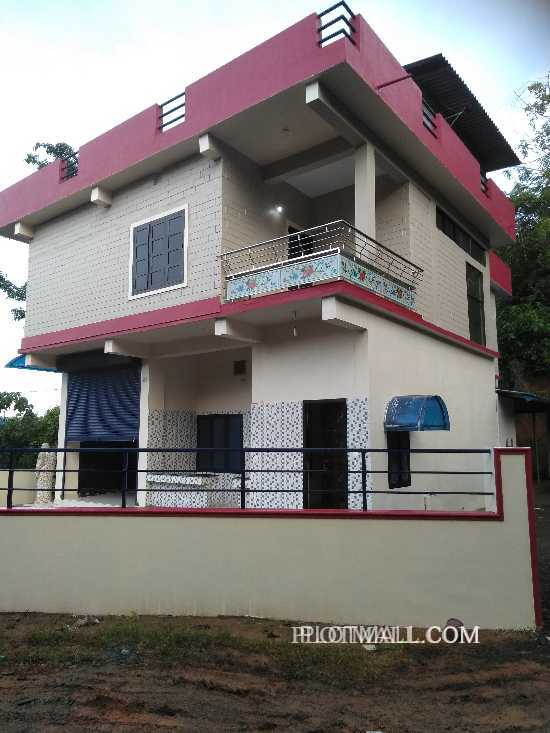 Villa / House for Rent in Perinthalmanna, Malappuram
