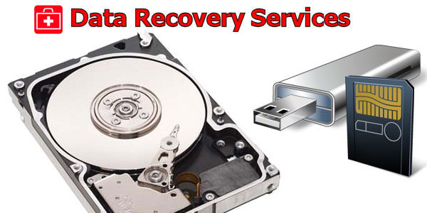 DATA RECOVERY SERVICES IN MALAPPURAM KERALA