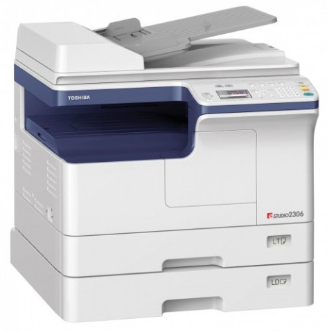 Three Month Used Photostat Mechine for sale Manjeri, Malappuram