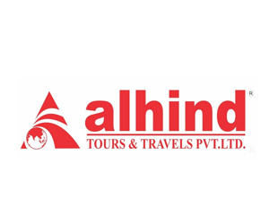 Al Hind Tours and Travels