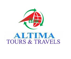 Altima Travels Manjeri