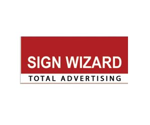 Sign Wizard Flex Printing Manjeri