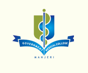 Govt Medical College Manjeri