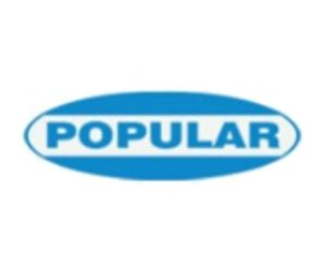 Popular Vehicles & Services Pvt Ltd