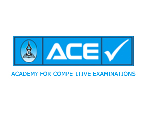 Ace Coaching Centre Manjeri, Malappuram