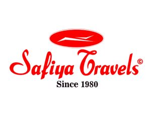 Safiya Travels Kondotty