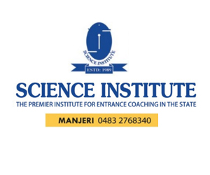 Science Institute Manjeri
