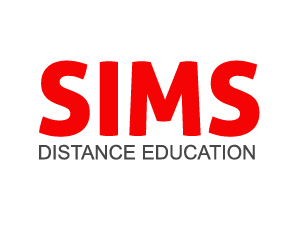Sims Distance Education Malappuram