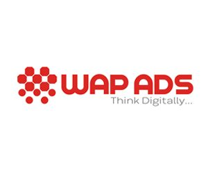 WAP-ADS, Digital Marketing, SEO, Web Design company in Manjeri – Malappuram,Kannur, Calicut
