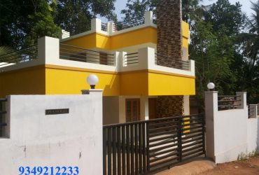 Fully Furnished house for rent at Pulamanthole, Perinthalmanna, Malappuram