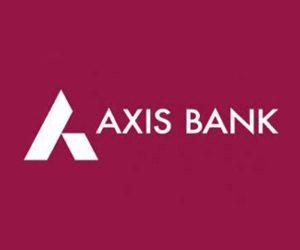 Axis Bank Malappuram