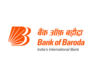 Bank of Baroda Malappuram