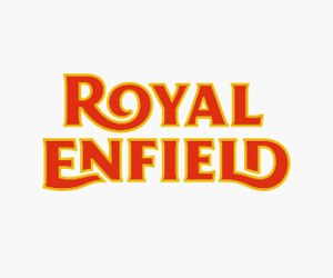 Royal Enfield bullet showroom Valluvambram