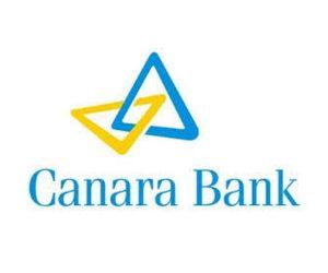 Canara Bank Malappuram
