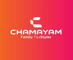 chamayam textiles manjeri contact number