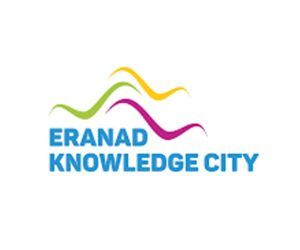 Eranad Knowledge City Manjeri