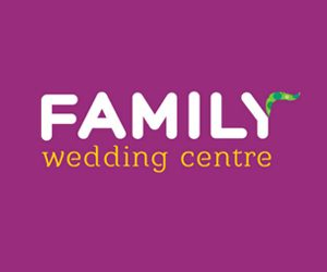Family Wedding Center Manjeri Contact