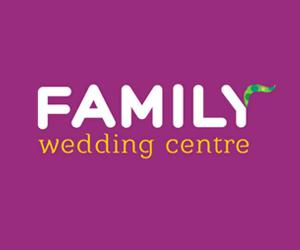 Family Wedding Center Manjeri Contact