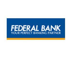 Federal Bank Manjeri