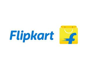flipkart manjeri customer care number