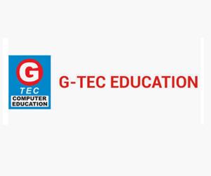 G Tec Computer Education Centre Manjeri