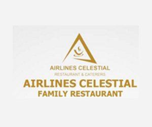 hotel airlines malappuram