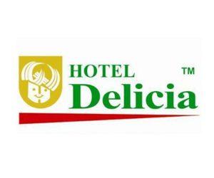 Delicia hotel malappuram