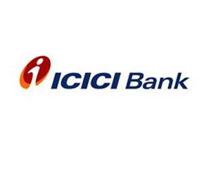 ICICI Bank Malappuram