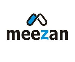 Meezan electronic Scale Manjeri