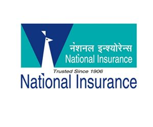 National Insurance Office Manjeri