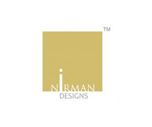 Nirman constructions manjeri