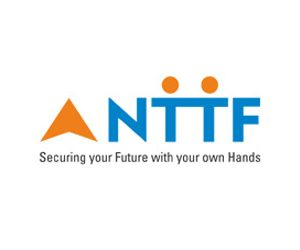 NTTF Technical Training Centre Malappuram