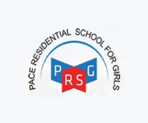 Pace Residential School Manjeri