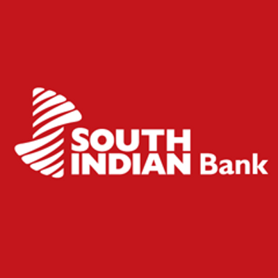 SOUTH INDIAN BANK MALAPPURAM CONTACT  IFSC