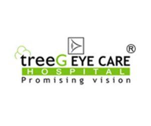 tree G Eye Care Hospital Manjeri
