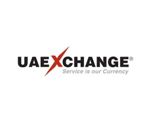 UAE Exchange in Malappuram