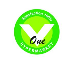 V One Hypermarket and Home Appliances