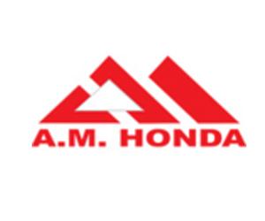 AM Honda Kondotty