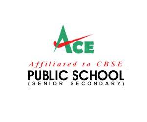 Ace Public School Manjeri