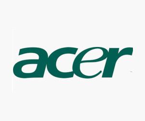 Acer Service Centre Vengara Malappuram