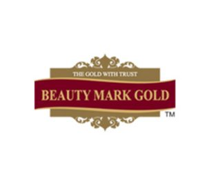 beauty mark gold kondotty