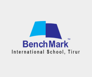 BenchMark International Senior Secondary School Tirur