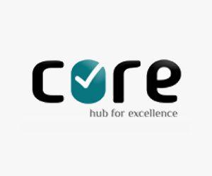 core entrance coaching centre kondotty