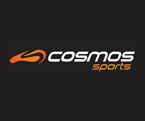Cosmos Sports Manjeri