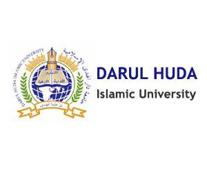 Darul Huda Islamic University Chemmad