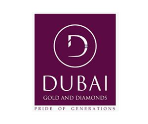 dubai gold and diamonds malappuram